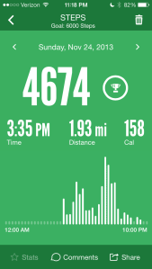 fitbit-argus-steps-touch