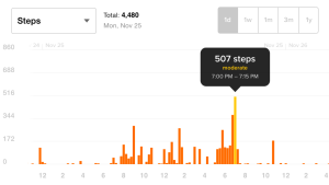 fitbit-curious-monday-steps