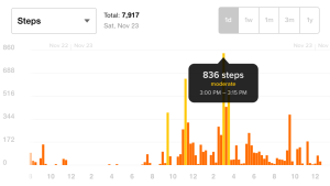 fitbit-curious-saturday-steps