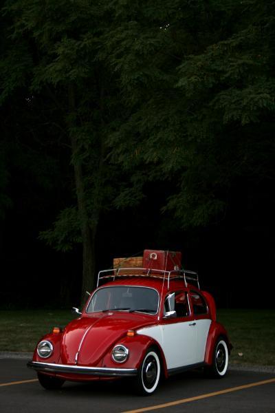 past-cars-1970-beetle