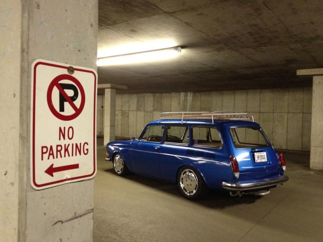 past-cars-1971-squareback