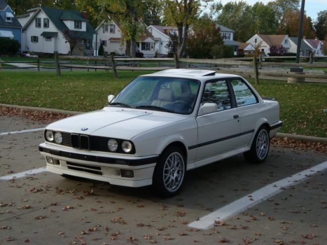 past-cars-1991-bmw