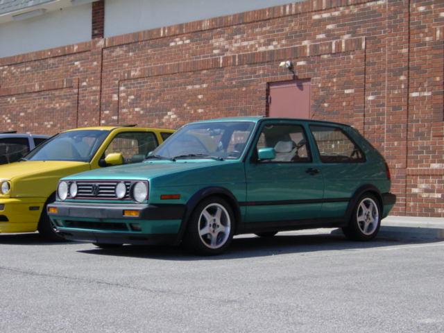 past-cars-1991-gti-1