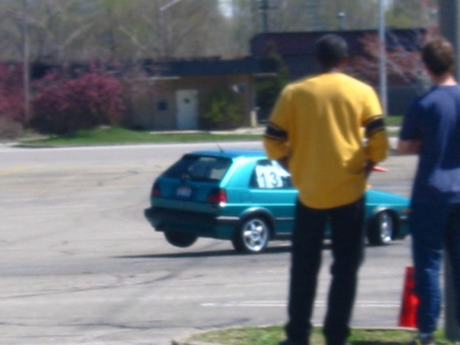 past-cars-1991-gti-2