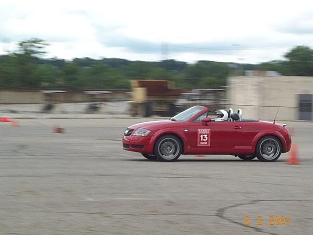 past-cars-2001-audi-tt