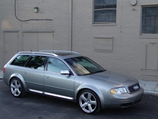 past-cars-2002-audi-s6-avant