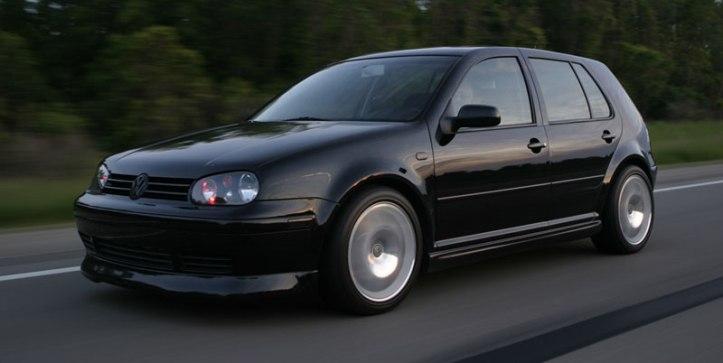 past-cars-2002-golf-tdi