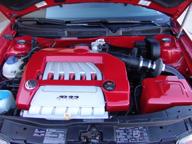 past-cars-2004-R32-2