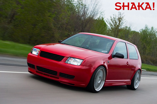past-cars-2004-R32-4