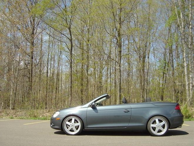 past-cars-2007-vw-eos