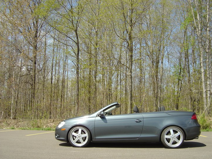 past-cars-2007-vw-eos