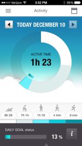 fitbitvspolar-polar-app-view-a