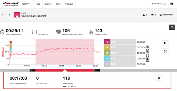 fitbitvspolar-polar-hrm-log
