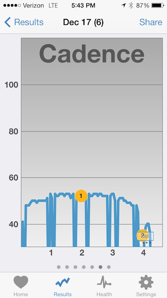 sensor-workout-details-digifit6