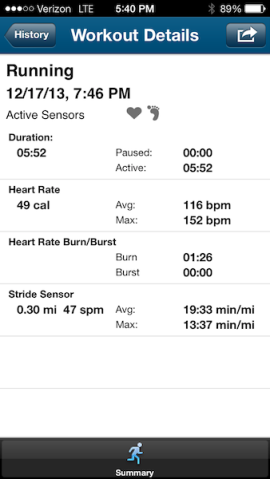 sensor-workout-details-wahoo