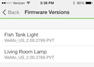 wemo-review-firmware