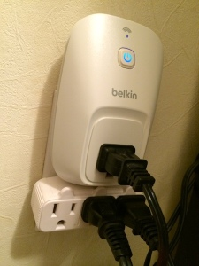 wemo-review-outlet-view