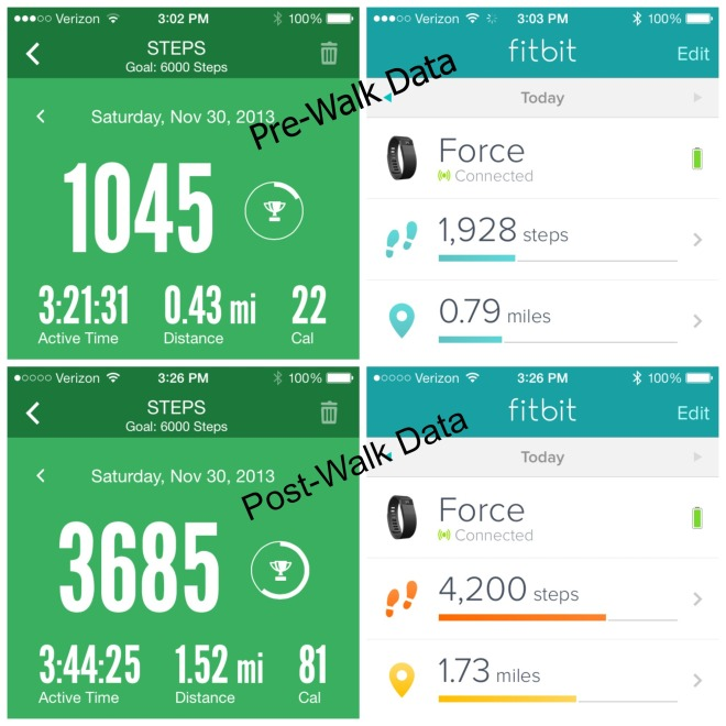 workout-argus-vs-fitbit