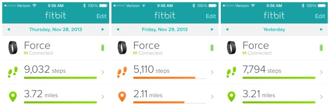 workout-steps-fitbit
