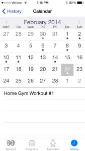 reps-sets-calendar-view