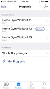 reps-sets-programs