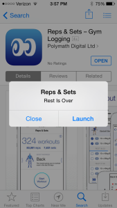 reps-sets-rest-alert
