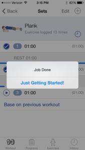 reps-sets-timer-end
