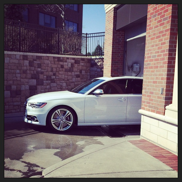 s6purchase-carwash