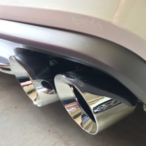 s6purchase-exhaust