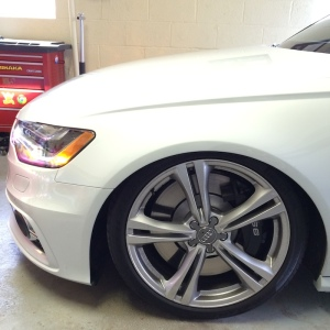 hrewheels-aired-out