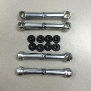 hrewheels-link-hardware