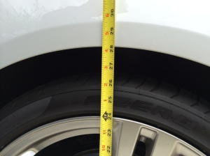 hrewheels-stock-tape-measure