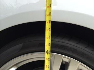 hrewheels-stock-tape-measure
