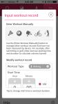lglifeband-app-manualworkout