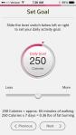 lglifeband-app-setup2