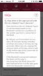 lglifeband-app-syncadata
