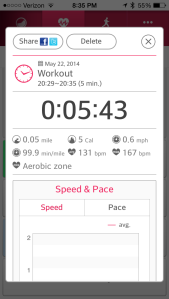 lglifeband-workout-post1