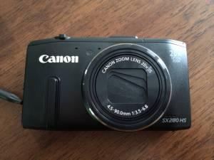sony-vs-canon-cam01