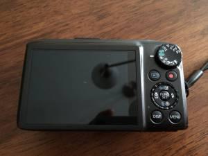 sony-vs-canon-cam02