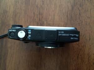 sony-vs-canon-cam03
