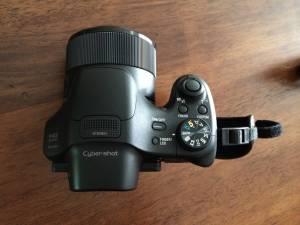 sony-vs-canon-cam06