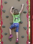 sony-vs-canon-Norah Wall Climb Sony