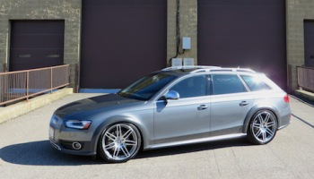 Brakes upgrading the binders on my 2013 audi allroad ari jay driven moving ahead with my 2013 audi allroad sciox Gallery