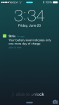 striivwithings-battery-striiv-low