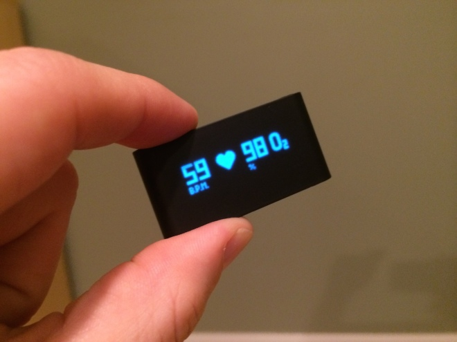 striivwithings-pulse-heartrate
