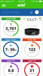 striivwithings-striiv-interface-1