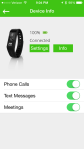 striivwithings-striiv-interface-4