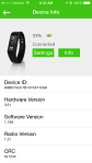 striivwithings-touch-ios-3