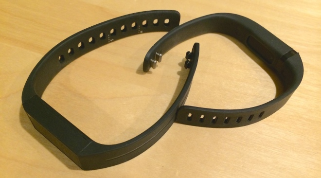 striivwithings-touch-strap-2