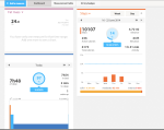 striivwithings-withings-dashboard-2